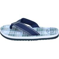 Παπούτσια Αγόρι Σανδάλια / Πέδιλα Brooksfield Σανδάλια BN713 Μπλε