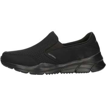 Slip on Skechers 232017