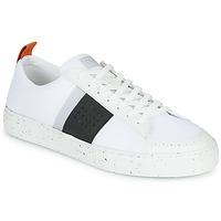 Παπούτσια Άνδρας Χαμηλά Sneakers TBS RSOURCE2 Άσπρο