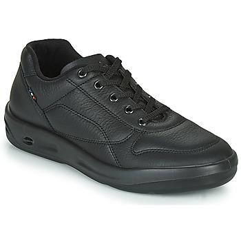 Xαμηλά Sneakers TBS ALBANA