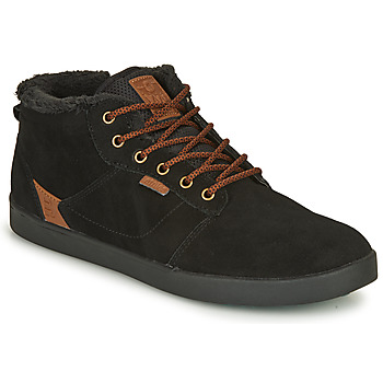 Skate Παπούτσια Etnies JEFFERSON MTW ΣΤΕΛΕΧΟΣ: Δέρμα και συνθετικό & ΕΠΕΝΔΥΣΗ: Ύφασμα & ΕΣ. ΣΟΛΑ: & ΕΞ. ΣΟΛΑ: Καουτσούκ