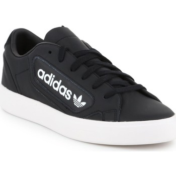 Xαμηλά Sneakers adidas Adidas Sleek W EF4933