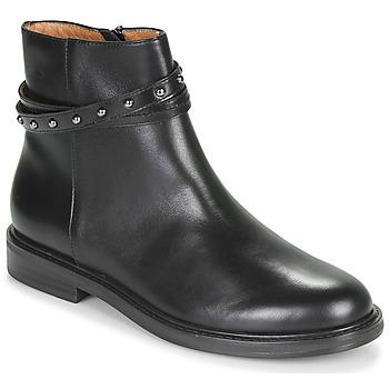 Μπότες Karston OVMI