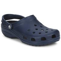Παπούτσια Σαμπό Crocs CLASSIC Marine