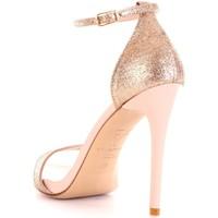 Παπούτσια Γυναίκα Σανδάλια / Πέδιλα Feleppa 103FLS304 Oro