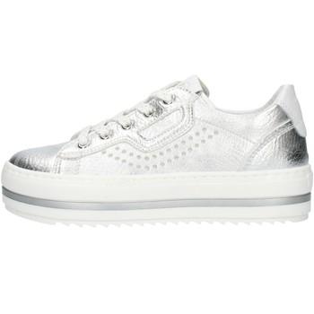 Xαμηλά Sneakers Nero Giardini E031560F