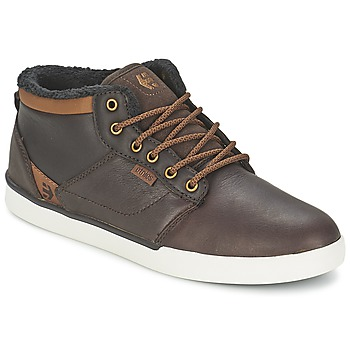 Ψηλά Sneakers Etnies JEFFERSON MID
