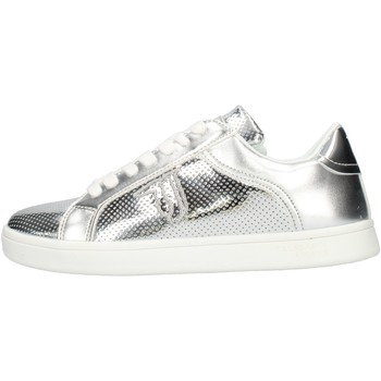 Xαμηλά Sneakers Trussardi 79A005289Y099999