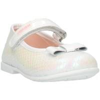 Παπούτσια Παιδί Μπαλαρίνες Pablosky 0747 White