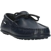 Παπούτσια Παιδί Boat shoes Pablosky 1262 Blue