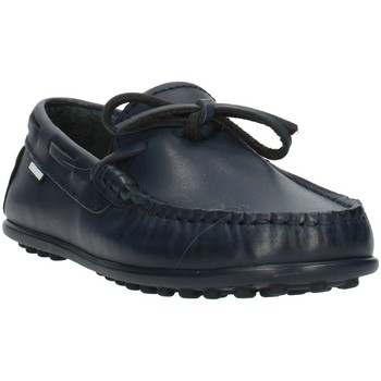 Boat shoes Pablosky 1262