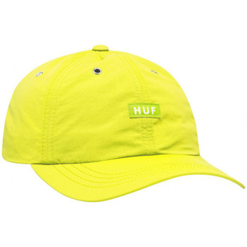 Κασκέτο Huf Cap dwr fuck it cv 6 panel