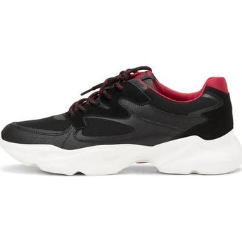Xαμηλά Sneakers Jack & Jones 12169452 JFWJINX COMBO ANTRHACITE [COMPOSITION_COMPLETE]
