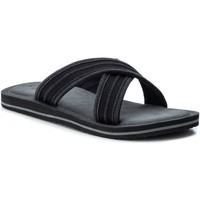 Παπούτσια Άνδρας Τσόκαρα Xti 48671 NEGRO Negro