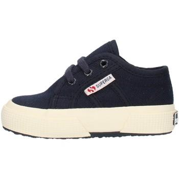 Xαμηλά Sneakers Superga 2750S0005P0933
