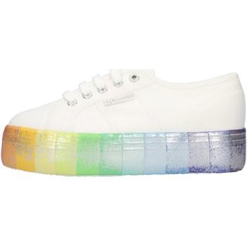 Xαμηλά Sneakers Superga 2790S1118DW