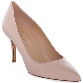 Παπούτσια Γυναίκα Γόβες Priv Lab KID CIPRIA Rosa