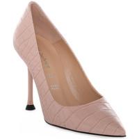 Παπούτσια Γυναίκα Γόβες Priv Lab COCCO CIPRIA Rosa