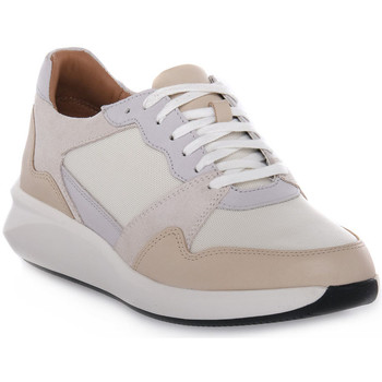 Παπούτσια για τρέξιμο Clarks RIO RUN