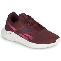 Παπούτσια Γυναίκα Fitness Reebok Sport REEBOK ENERGYLUX 2 Prune