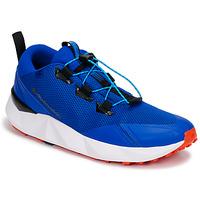 Παπούτσια Άνδρας Multisport Columbia FACET 30 OUTDRY Μπλέ