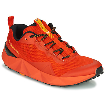 Παπούτσια Άνδρας Multisport Columbia FACET 15 Orange