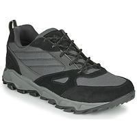 Παπούτσια Άνδρας Multisport Columbia IVO TRAIL WATERPROOF Black / Grey