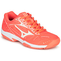 Παπούτσια Γυναίκα Sport Indoor Mizuno CYCLONE SPEED 2 Corail