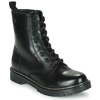 Μπότες MTNG 50192-C47638 ΣΤΕΛΕΧΟΣ: Συνθετικό & ΕΠΕΝΔΥΣΗ: Ύφασμα & ΕΣ. ΣΟΛΑ: Συνθετικό & ΕΞ. ΣΟΛΑ: Συνθετικό