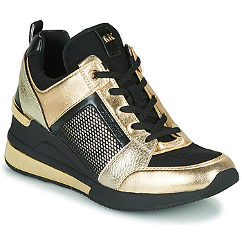 Xαμηλά Sneakers MICHAEL Michael Kors GEORGIE TRAINER EXTREME