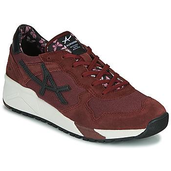 Xαμηλά Sneakers Allrounder by Mephisto VITESSE ΣΤΕΛΕΧΟΣ: καστόρι & ΕΠΕΝΔΥΣΗ: Ύφασμα & ΕΣ. ΣΟΛΑ: Ύφασμα & ΕΞ. ΣΟΛΑ: Καουτσούκ
