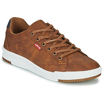 Xαμηλά Sneakers Levis COGSWELL