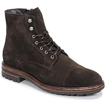 Μπότες Blackstone –
