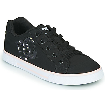 Xαμηλά Sneakers DC Shoes CHELSEA