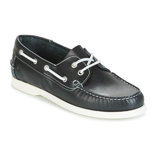 Παπούτσια Άνδρας Boat shoes Casual Attitude REVORO MARINE