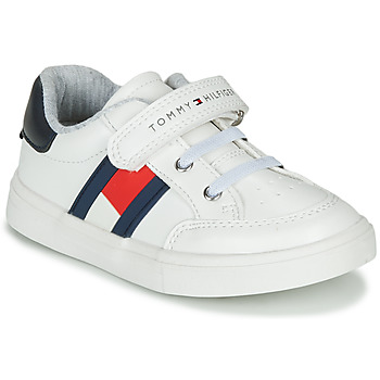 Xαμηλά Sneakers Tommy Hilfiger –