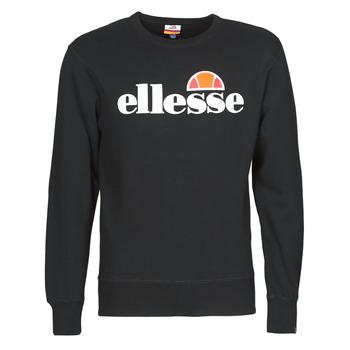 Φούτερ Ellesse SL SUCCISO