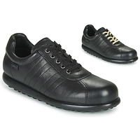 Παπούτσια Άνδρας Derby Camper PELOTAS ARIEL Black