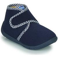 Παπούτσια Παιδί Παντόφλες Chicco TAXO Μπλέ