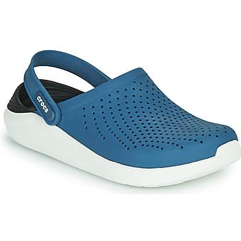 Παπούτσια Σαμπό Crocs LITERIDE CLOG Μπλέ