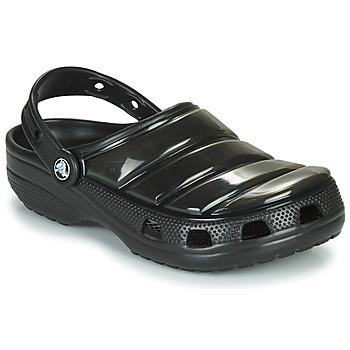 Τσόκαρα Crocs CLASSIC NEO PUFF CLOG ΣΤΕΛΕΧΟΣ: Συνθετικό & ΕΠΕΝΔΥΣΗ: & ΕΣ. ΣΟΛΑ: Συνθετικό & ΕΞ. ΣΟΛΑ: Συνθετικό