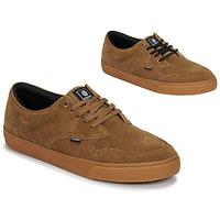 Παπούτσια Άνδρας Χαμηλά Sneakers Element TOPAZ C3 Beige