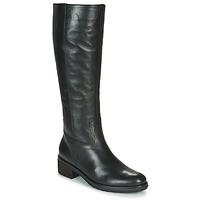 Παπούτσια Γυναίκα Μπότες για την πόλη Gabor 5161527 Black