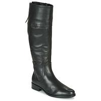 Παπούτσια Γυναίκα Μπότες για την πόλη Gabor 5274757 Black