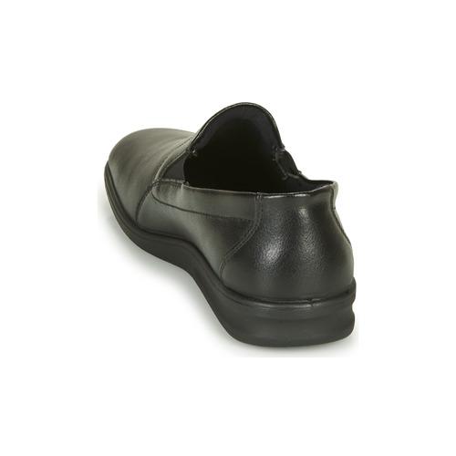 Κορυφαία βαθμολογία Remek Ajánlatok Παπουτσια Ανδρασ Romika Westland BELFORT 88 Black lUOqesXU lToKzItS