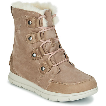 Μπότες Sorel SOREL™ EXPLORER JOAN
