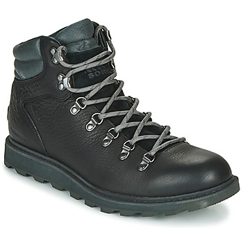 Μπότες Sorel MADSON™ HIKER WATERPROOF