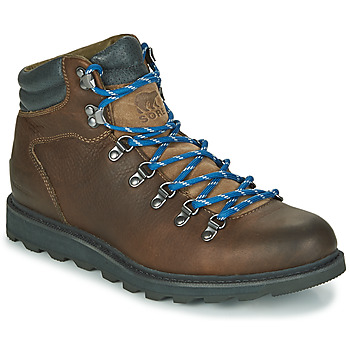 Μπότες Sorel MADSON HIKER II WP