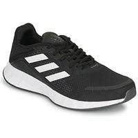 Παπούτσια Άνδρας Τρέξιμο adidas Performance DURAMO SL Black