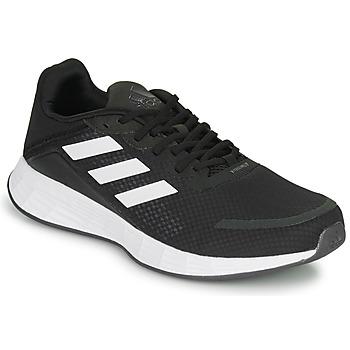 Παπούτσια για τρέξιμο adidas DURAMO SL